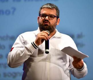 CSI Ravenna, Alessandro Bondi riconfermato alla presidenza