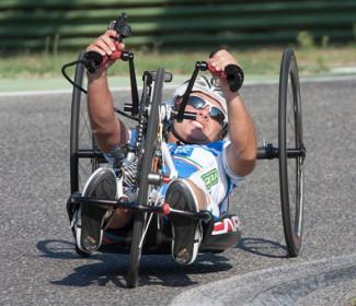 Lo sport come nuovo paradigma della riabilitazione