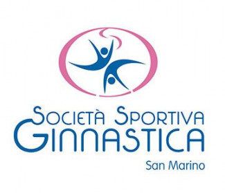 Società sportiva ginnastica San Marino: nazionali raggiunti con Balducci e Franchini