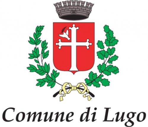 Lugo: oltre 18.000 euro di contributi per le realtà sportive