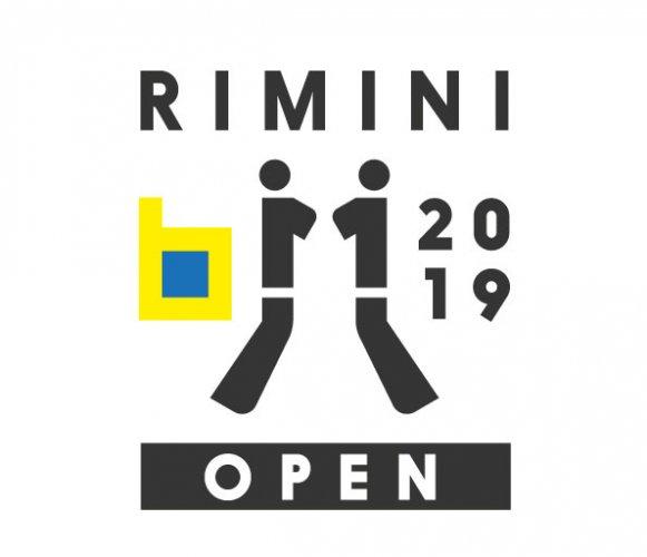 """Rimini fa il suo esordio nel gotha del Brazilian Jiu Jitsu: il 13 luglio all'RDS Stadium c'è il """"Rimini Open"""""""