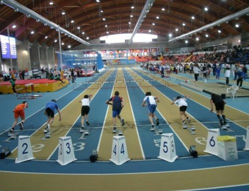 Campionati italiani Indoor, weekend clou con gli assoluti