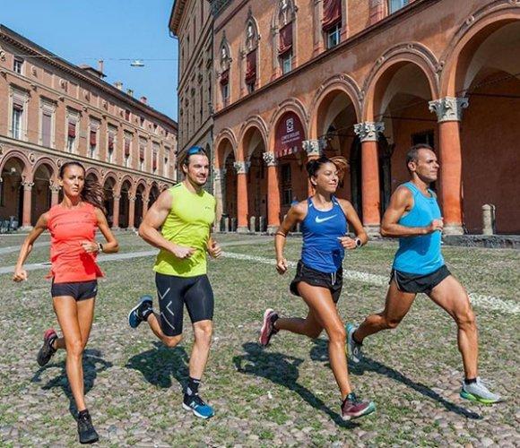 Bologna Marathon, un evento atteso da un quarto di secolo