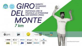 Domani tornano il Giro del Monte e la Notte Bianca nel centro storico di San Marino