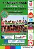 "4^ Green Race ""Run For Future"" Plastic Free"