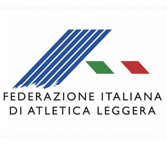 L'atletica italiana prolunga lo stop fino al 31 maggio
