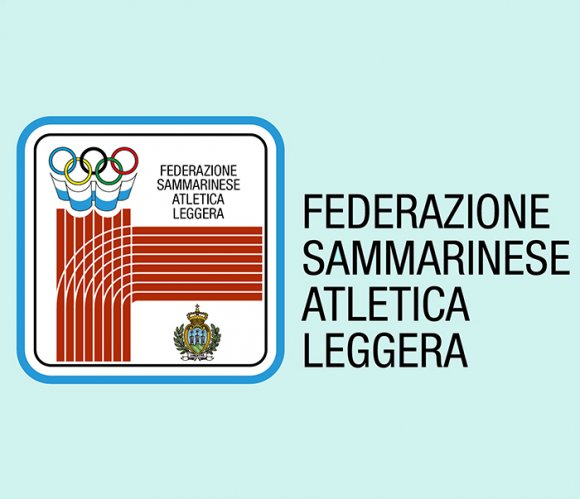 Al San Marino Stadium torna l'atletica!