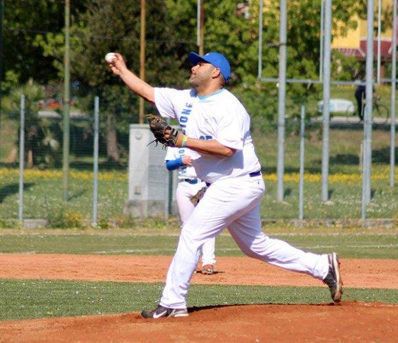 Serie B - Il Belvedere non si ferma, la caccia al Pesaro continua