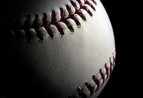 Ufficializzato il girone di serie A di Baseball