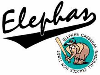 Elephas Cesena, a new hope