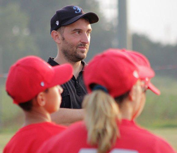 Ferrara baseball, per le giovanili si apre un nuovo ciclo