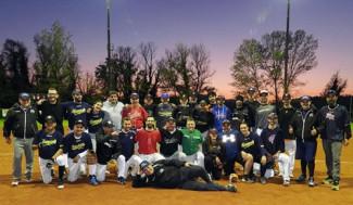 Comunicato ASD Valmarecchia Basebnall & Softball Club