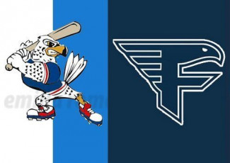 San Marino baseball vince 6-5 all'8°