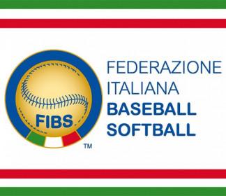 Baseball - Definito il campionato 2022 di Serie A1 .