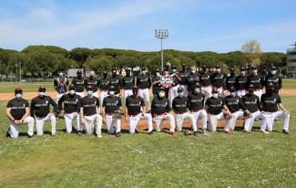 New Rimini Erba Vita: domani doppia amichevole a Bologna