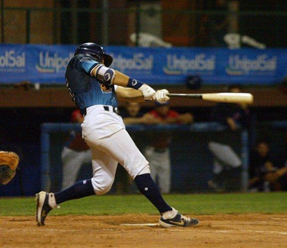 Italian Baseball Series: San Marino si impone 10-0 e fa sua gara 1