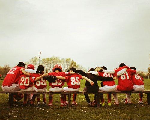 Ferrara baseball, in primavera i campionati giovanili