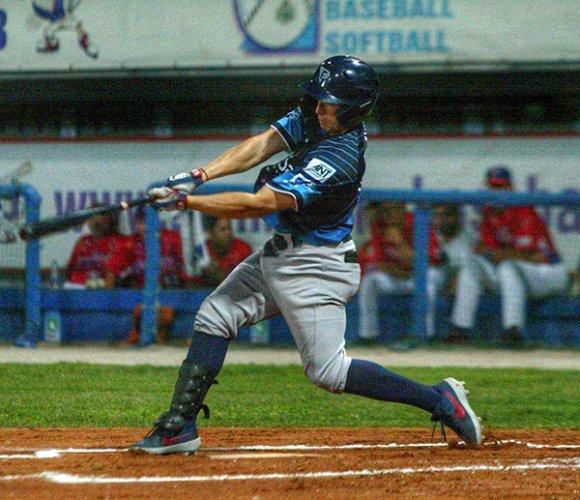 UnipolSai Fortitudo Baseball e Niccolò Loardi insieme anche nel 2021