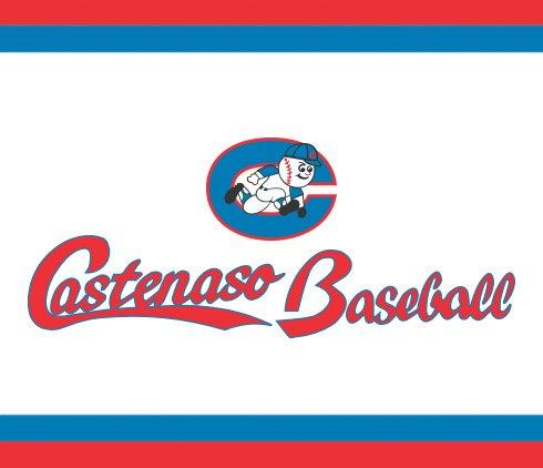 Castenaso Baseball: Pasquale Marroia nuovo Presidente del Club