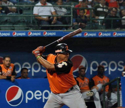 Rimini Baseball, ecco il nuovo ricevitore:Luis Alvarez!