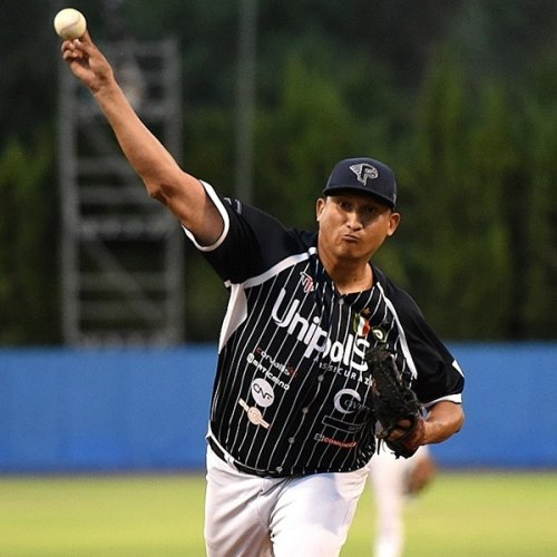 Raul Rivero ritorna alla UnipolSai Fortitudo Baseball