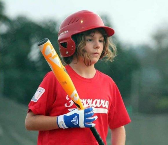 Baseball, tanti ferraresi si giocano lo scudetto
