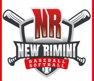 Erba Vita New Rimini: Parte domenica il campionato di Baseball