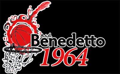 Benedetto XIV presenta coach, team manager e tre nuovi giocatori