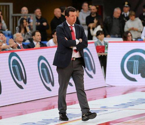 Kleb basket Ferrara, domenica il raduno