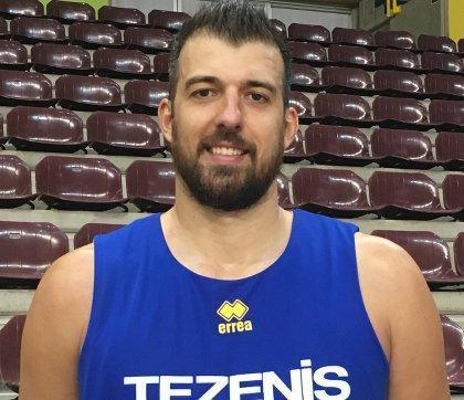 Amadori Tigers Cesena – Tramec Cento 78-74 (22-12, 25-23, 19-26, 12-13)