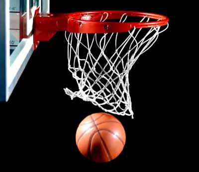 Rinascita Basket Rimini  : Zona Rossa: Non si gioca!!