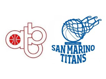 Questa sera Tolentino vs Titans