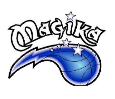 Serie B Femm.le : Magika Castel S. Pietro - Olimpia Basket Pesaro   63 - 51 dts