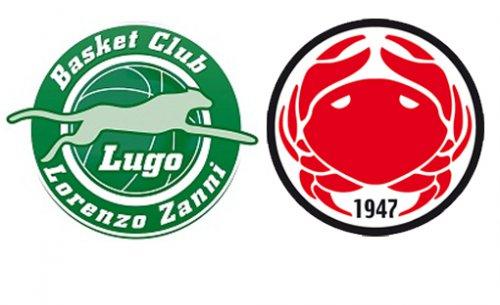 Le date e gli orari delle gare di play-out tra Rimini e Lugo