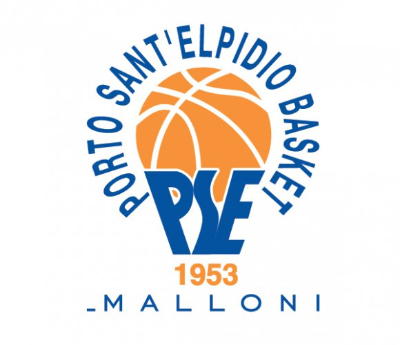 Play-out - Malloni Bk Porto Sant'Elpidio - Mastria Vending Catanzaro 77-56