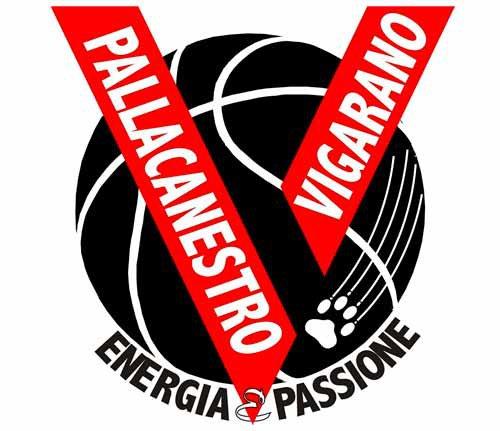 Pallacanestro Vigarano 2008 : Situazione Covid -19