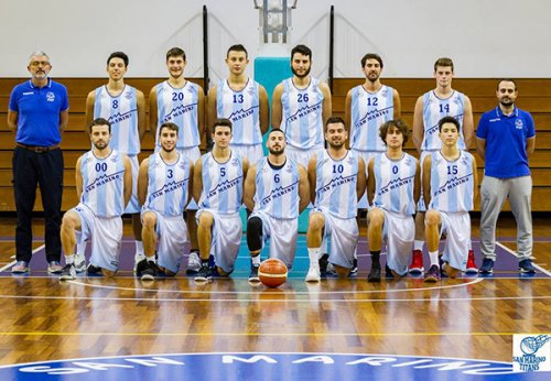 Big match a San Marino, domenica Titans vs Urbania