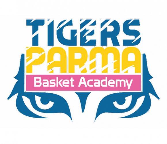 F.Francia Zola Predosa vs Tigers Parma Academy 54-55