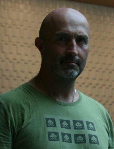 Davide Cavalieri ritorna nella prossima stagione ad allenare la Pol. Dilplast Clevertech Montecchio Emilia.