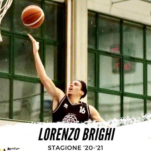 Gaetano Scirea Bertinoro : Lorenzo Brighi resta in bianco-nero