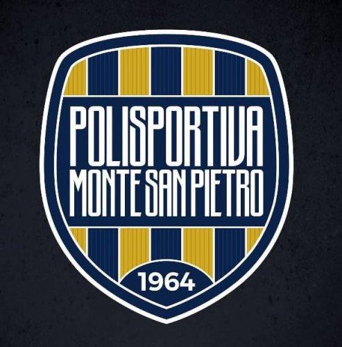 Basket Voltone Monte S. Pietro : definito il roster 2020/21 della prima squadra maschile
