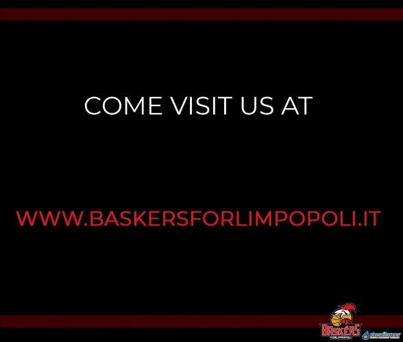 Non si ferma la ventata di sorprese in casa Baskérs Forlimpopoli.