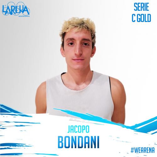 Arena Basket Montecchio E.: Sono quattro gli Under che vanno a completare il roster