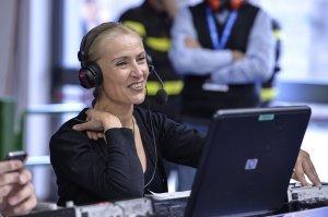 I 50 anni della LBA: Paola Ellisse, la rivoluzione di Sky e quello scudetto all'Instant Replay che ha fatto la storia