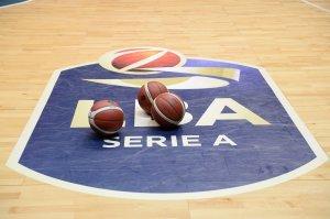 Le decisioni della Assemblea di LBA: Final Four di Supercoppa a Bologna il 18 e 20 settembre