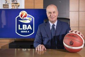 LBA : La soddisfazione del Comitato 4.0: 'Dal governo 90 milioni per lo sport con il bonus fiscale del 50% per chi sponsorizza squadre ed atleti'