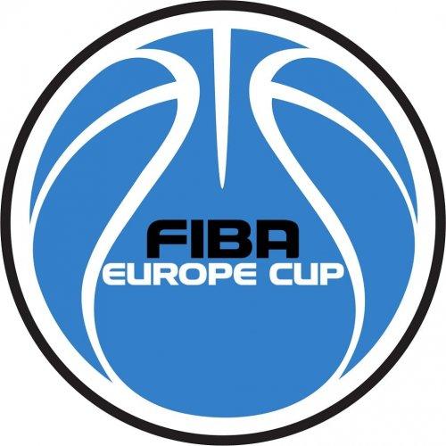 Pallacanestro Reggiana  Unahotels : sarà ancora Fiba Europe Cup !!!!