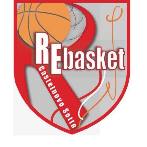 Rebasket - BSL S. Lazzaro  : 78 -  84    (9-17;27-39;45-58)