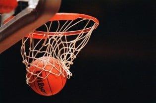 Basket  - costruire una squadra professionista