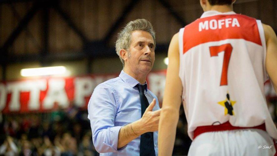 Coach Bernardi e Niccolò Moffa ancora in RBR per altri tre anni!